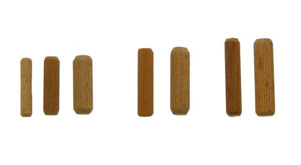 Spine legno leroy merlin